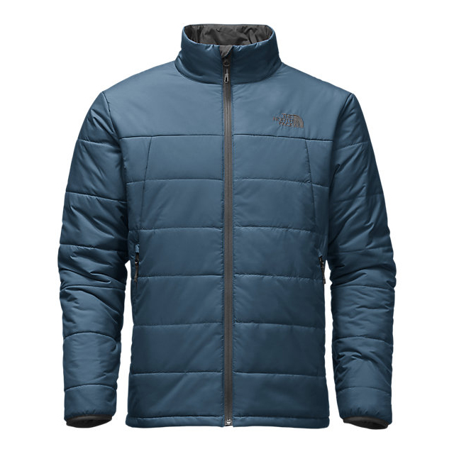 CHEAP NORTH FACE MEN'S BOMBAY JACKET DIESEL BLUE ONLINE